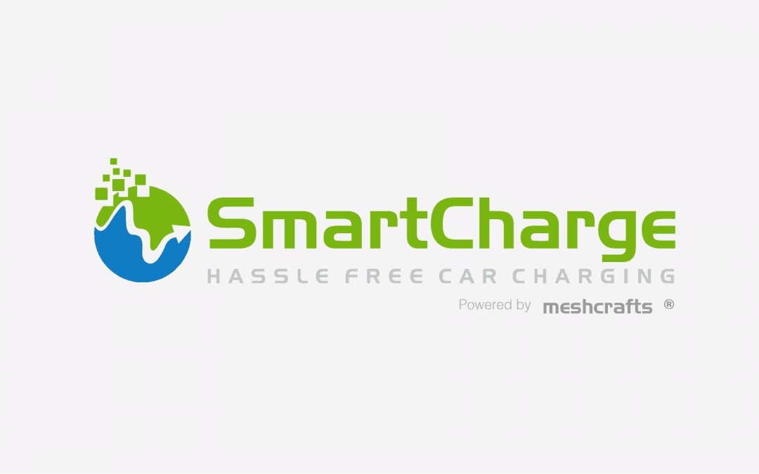 Use the payment solution SmartCharge with ZAPTEC charging stations