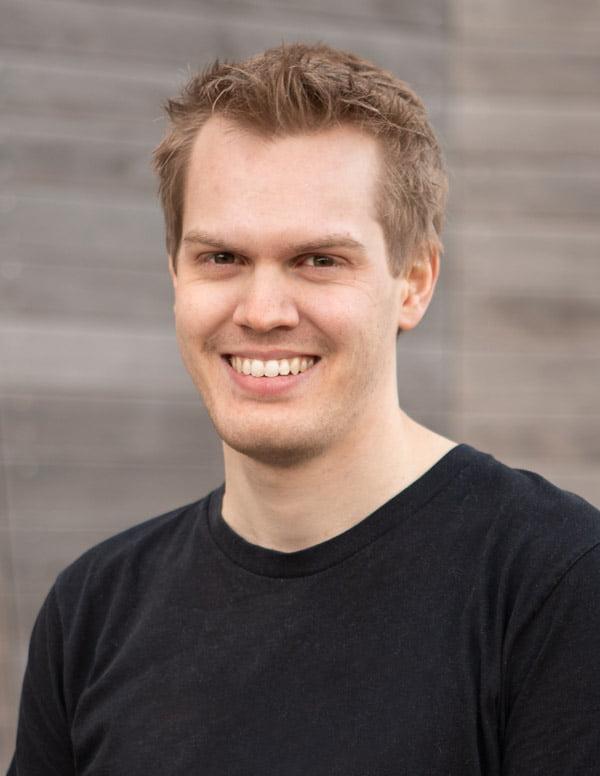Knut Ørland
