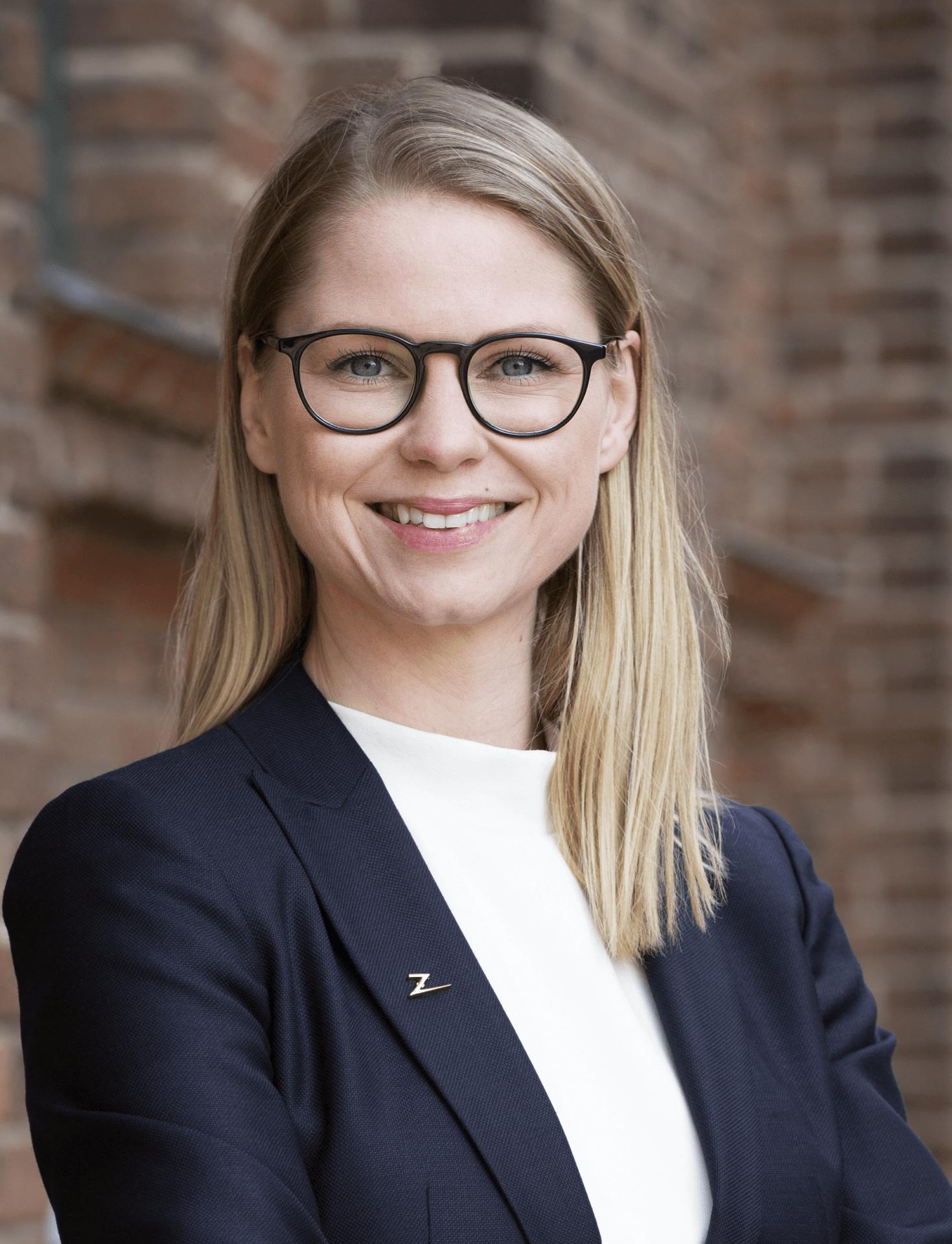 Anna-Karin Andersen