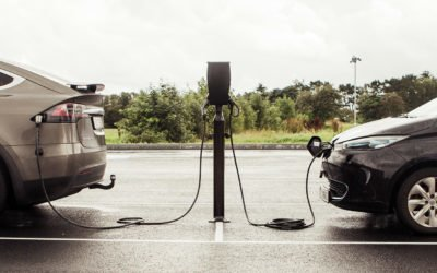Poor recommendations risk slowing the electric car boom in Sweden