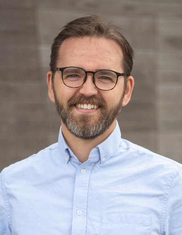 Lasse Hult