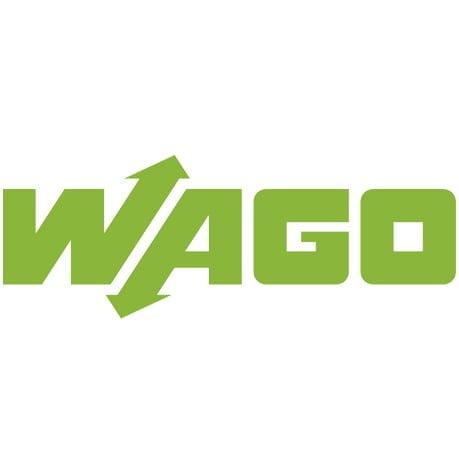 Wago flatkabel til ZAPTEC ladesystem for elbiler