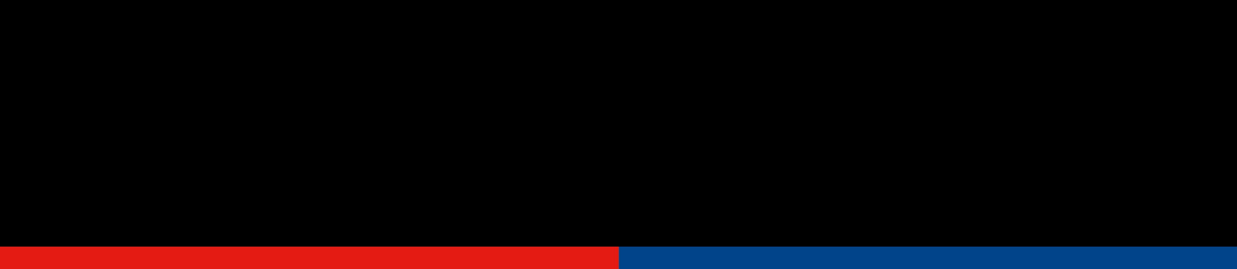 Brunata logga - partner i Sverige