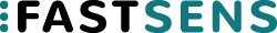 infometric-logo-2020[1]
