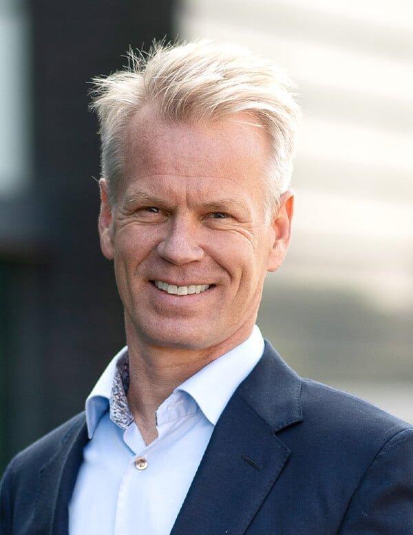 Anders Thingbø