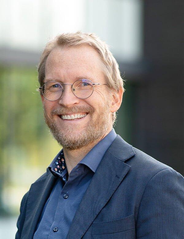 Knut Braut